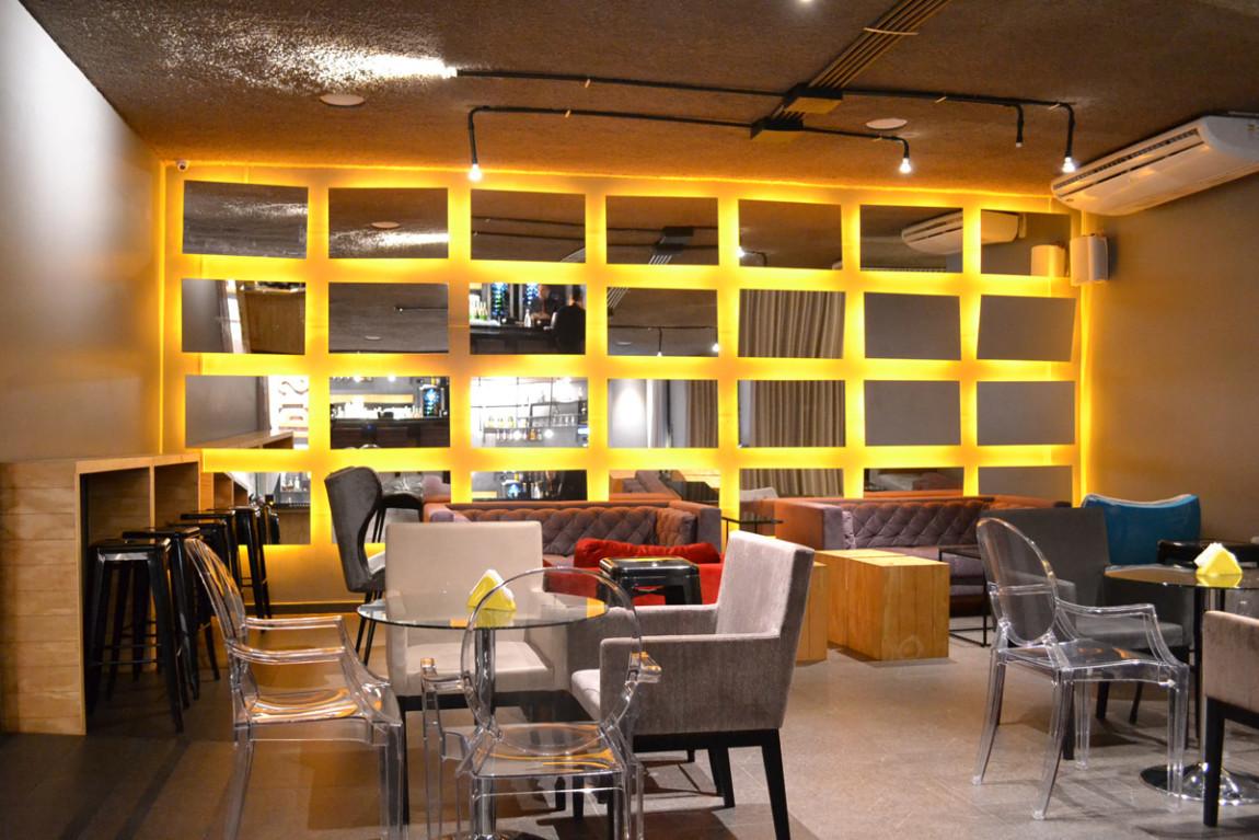 Onde comer?! – Pisco Louge Bar