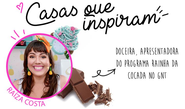 RAIZA_COSTA