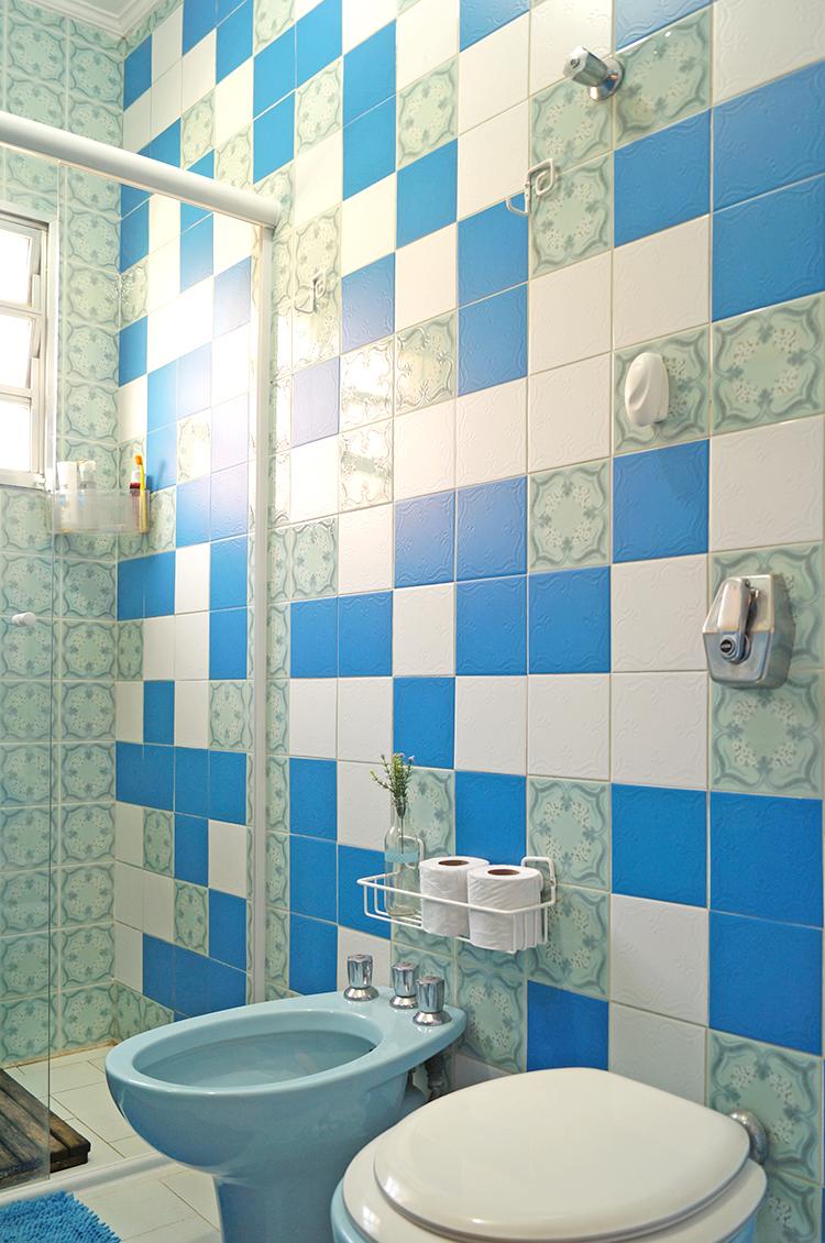 escada_banheiro