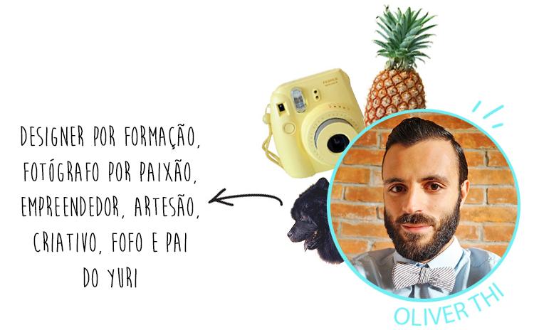 olive_thi