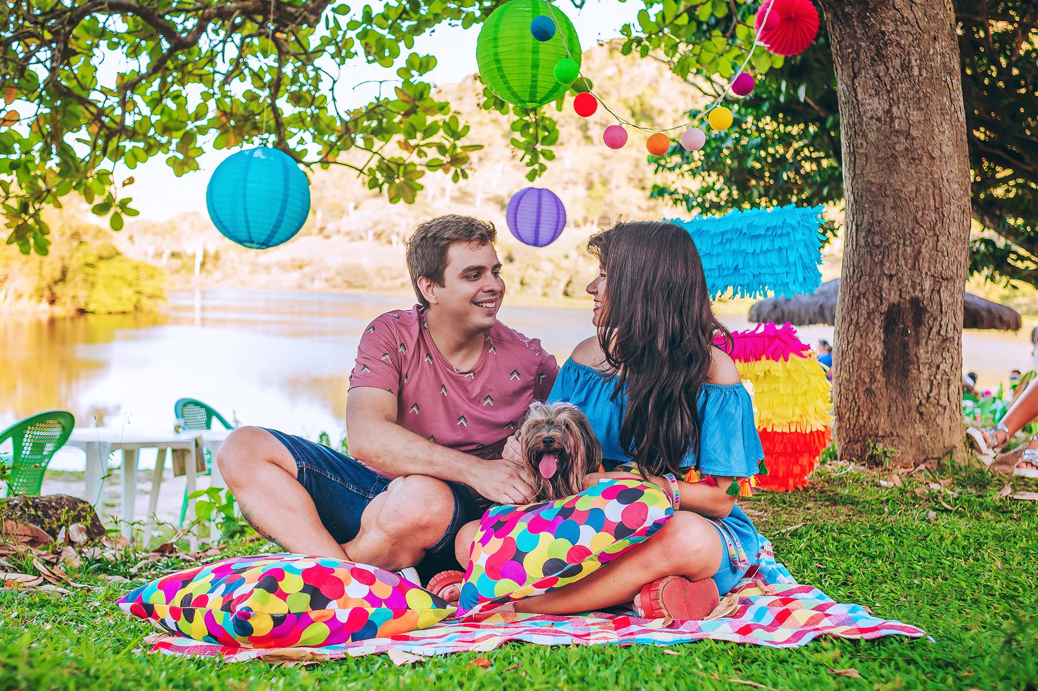 amor família casal festa pinterest #afamiliadosbbs